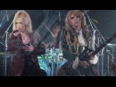 Jupiter「TEARS OF THE SUN」Official Image Video