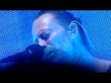 Radiohead I Might Be Wrong Live Philips Arena Atlanta GA April 1 2017