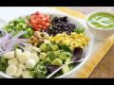 Jah Mason - Vegetable Time