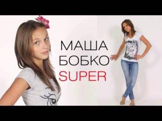 Siberian. Mouse: Маша бабко masha babko 1st studio siberian mouse http://linkshrink.net/7SPNVA, Sexlafa.Ru японочка webcam пососала трахают малолетку маленькая