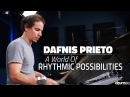 Dafnis Prieto A World Of Rhythmic Possibilities FULL DRUM LESSON Drumeo