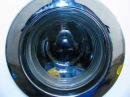 Miele Gala w961 Waschmaschine