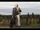 Доктор Ди: ветеринар Аляски   Операция с сюрпризами