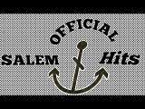 Cover Salem Hits - Sempurna