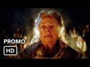 American Horror Story 6x05 Promo Season 6 Episode 5 Promo