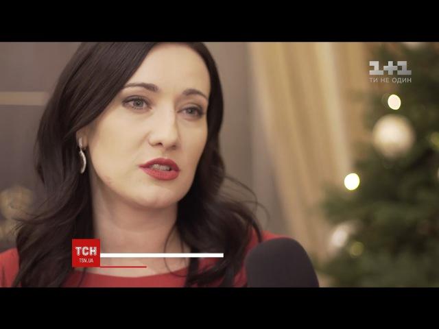У Києві хочуть збудувати реабілітаційний центр для жінок