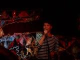 Зоя Яровицына   Stand up Открытый микрофон 26 08 2014