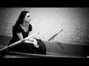 Nino basharuli - Siyvarulis balada
