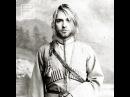 Nirvana Smells Like Teen Spirit georgian choral version · coub коуб