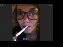 Skype 2017-08-11 01-19-17-491