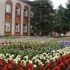 Tsentralnaya-Biblioteka Zapadnodvinskaya