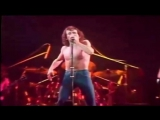 Ac Dc vs The Incredible Bongo Band Let There Be Bongo Rock