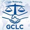 Global Common Law Court (Deutschland)