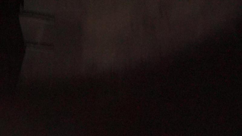 Под куполом шара в Наро-Фоминске