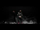 Eminem feat. Lil' Wayne - No Love (1080p) 2010