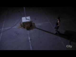 Бруклин 9-9 | Brooklyn Nine-Nine | Сезон 4 Серия 11-12 | ColdFilm