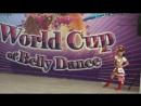 тая на Пирамиде 09-04-2017 Укр Танец