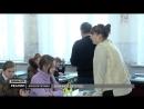 Донбас Красногорівка Вперед у ХІХ століття Чому мерзнуть діти в садочках Чому педагоги змушені проводити експеримент над шко