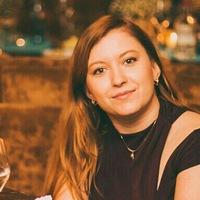 Lena Kuznetsova
