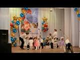 Детский сад 19 Солнечные зайчики