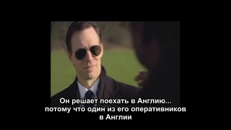 Diamanda Hagan Bonekickers Reviews Episode 2 (Warriors) rus sub