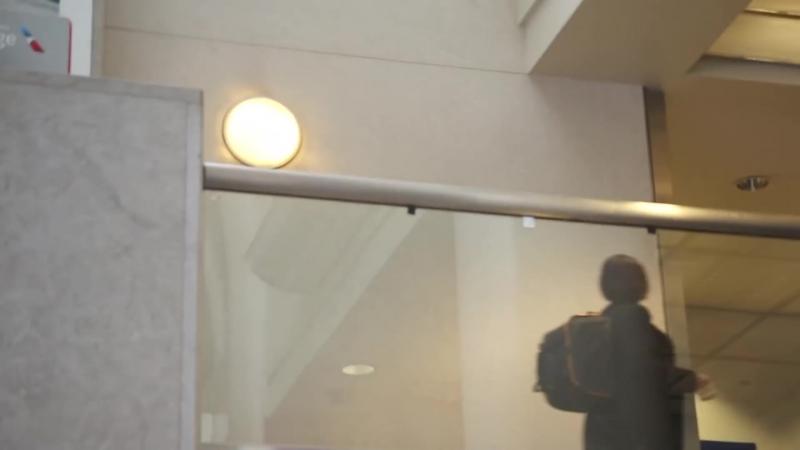 Nicki Minaj Is Camera-Shy At LAX, Mum On Assumed Engagement