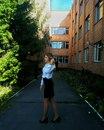 Anastasia Sosnyuk фото #14