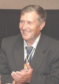Панков Виктор