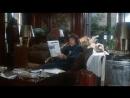 ◄Heaven can wait(1978)Небеса могут подождать*реж.Уоррен Битти, Бак Генри