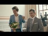 «Ольга» - Андрюха делает предложение