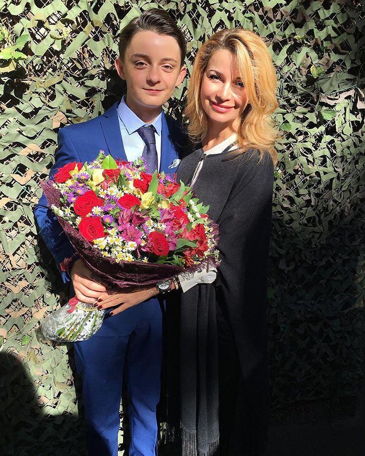 Фотография депутата гд ольги онищенко завоевал всемирную