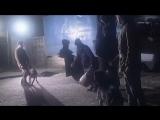 А.Немецъ - Новая версия песни. С Новым Годом Зона (Студия Шура) шансон 2016 NEW !