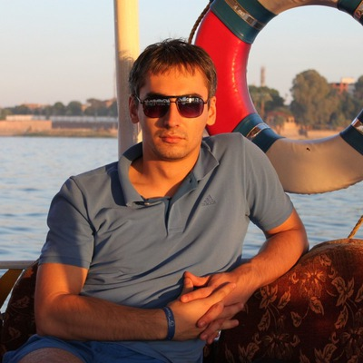 Юра Гайтов