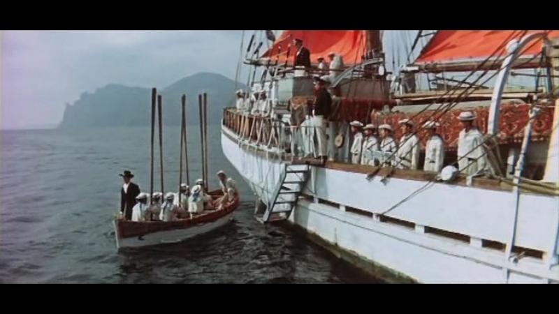 Clip_Alye.Parusa.1961.XviD.DVDRip.Kinozal.TV[(115404)21-25-50]