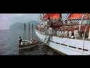 Clip_Alye.Parusa.1961.XviD.DVDRip.Kinozal[(115404)21-25-50]