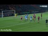 Рочдейл 2 - 1 Шрусбери Таун │Стивен Дэвис (Рочдейл) 2-0