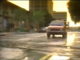 1995 GMC Jimmy commercial