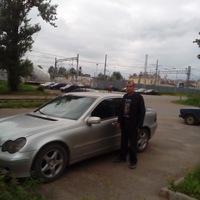 Анкета Ruslan Leppik