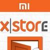 XStore Ухта - салон Xiaomi и Meizu
