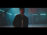 Good Goodbye (Official Video) - Linkin Park (feat. Pusha T and Stormzy)