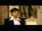 ВАДИМ БАЙКОВ - Незаконная жена 1080p