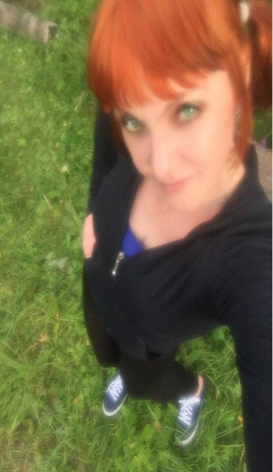 фото из альбома Ларисы Кудрявцевой №8