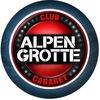 Клуб-кабаре Alpen Grotte (Альпен Грот)
