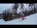 Экшн-видео Золотая Долина (spz-22-32)