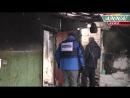 Диверсанты ВСУ уничтожили жилой дом в населённом пункте Молодёжное