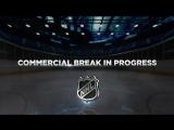 NHL.RS.2017.01.13.CBJ.@TAM.720. 2