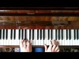 Музыка из Hatiko Jan A. P. Kaczmarek - Goodbye