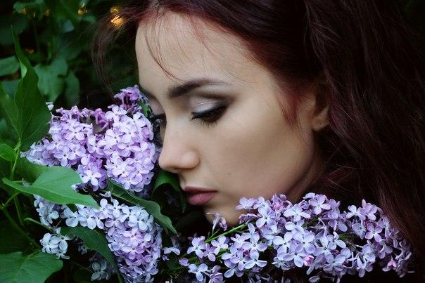 фото из альбома Ани Никитичевой №8