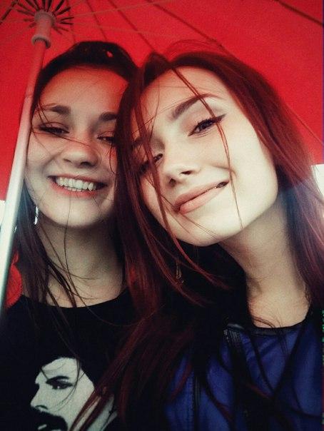 фото из альбома Ани Никитичевой №3