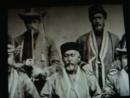 Врата Свободы...(первый фильм пм киностудии Башкортостан,1992 г.)